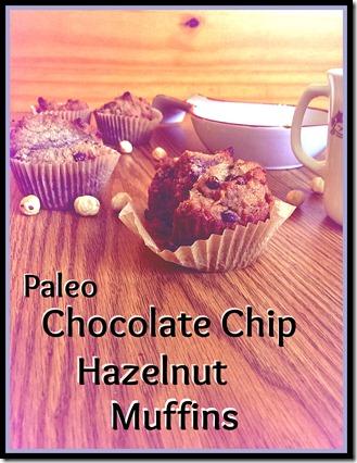 ChocolateChipHazelnutMuffins