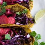 Paleo Barbacoa Brisket Tacos | DoYouEvenPaleo.net