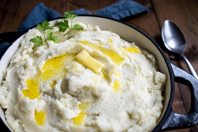 Whipped Mashed Potatoes Images Diagram Writing Sample