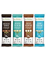Paleo Pantry Favorites - Primal Kitchen Collagen Bars | DoYouEvenPaleo.net
